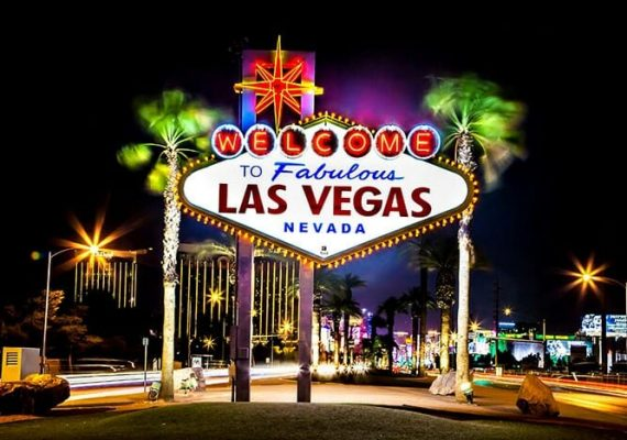 7 Ways to Save Money When You Move in Las Vegas