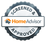 Move On Moving - Reviews on Home Advisor