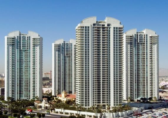High Rise Moving Tips (Complete Checklist)
